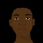 Profile picture of semaiah.com