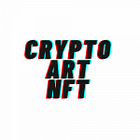 Profile picture of Crypto Art NFT